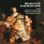 CD Brabantse Barok