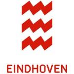 72095_fullimage_nieuw-logo-eindhoven